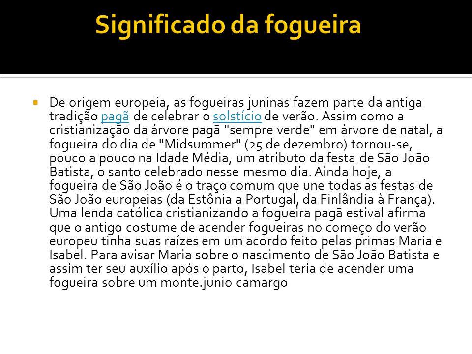 Eduard O Santa Ana Joaquim Ppt Carregar