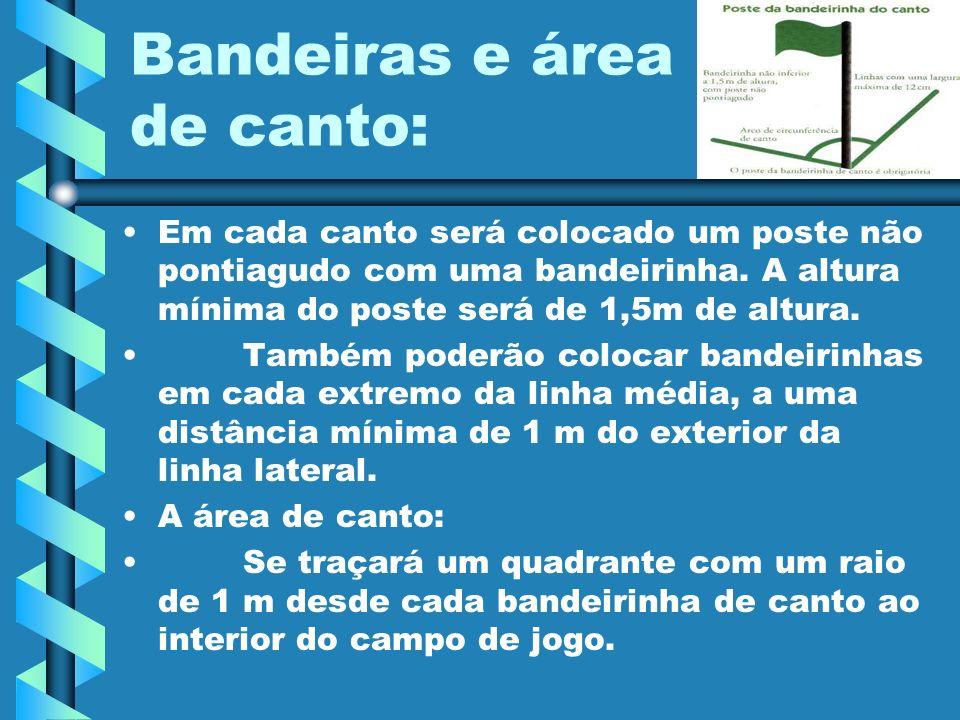 dd776c08a6 Professor  Leonires Barbosa Gomes – CREF DF 979G - ppt carregar