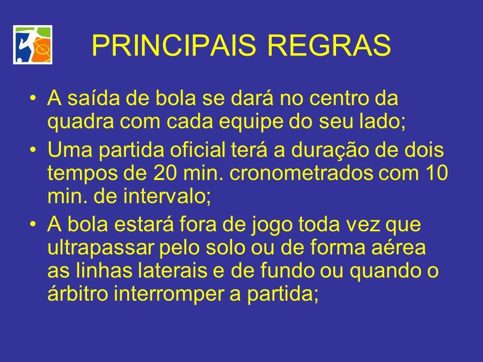 5f5a4458f9886 8 PRINCIPAIS REGRAS ...