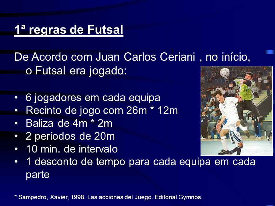 f55ab5605b Associação Nacional de Treinadores de Futsal Comissão de Futsal ...