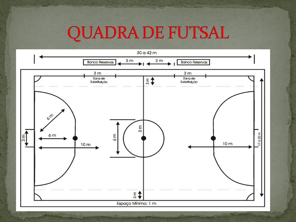 6743ce6de3 17 QUADRA DE FUTSAL