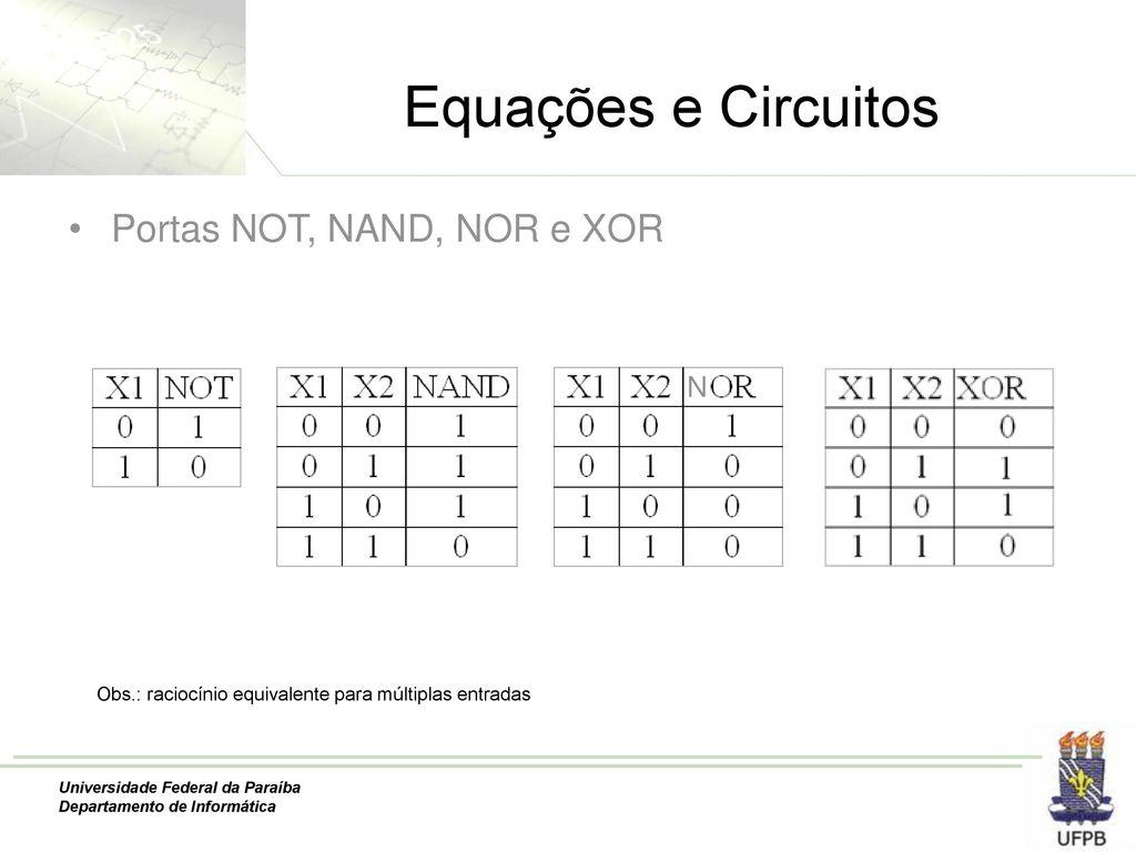 Circuito Nand : Catálogo de fabricantes de programador flash nand de alta calidad
