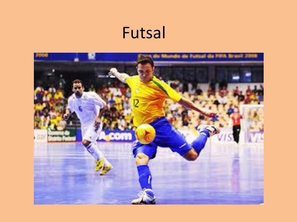 47d4e6efa8 Futsal. - ppt carregar