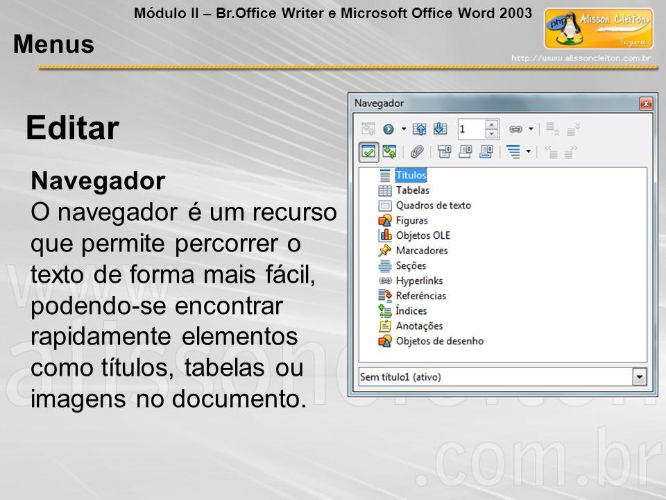 como editar pdf no word
