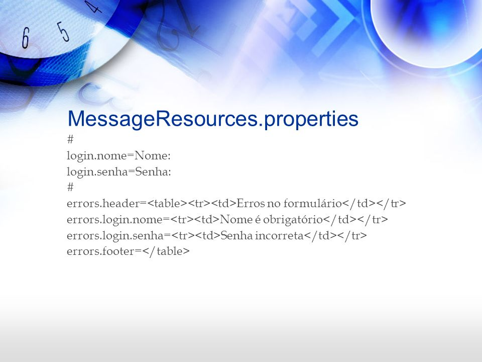 MessageResources.properties