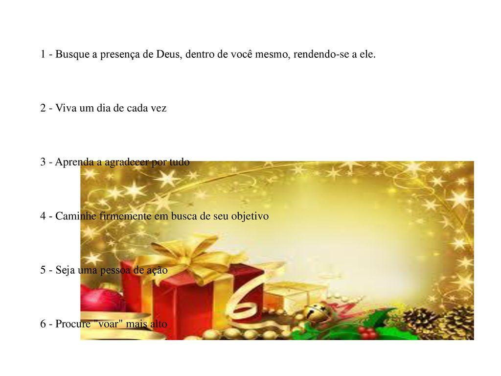 Feliz Natal A Amizade é Muito Importante Na Nossa Vida A Amizade