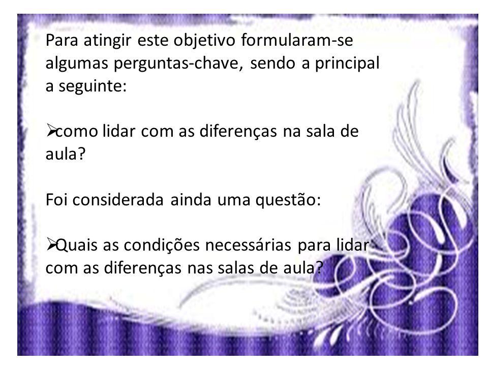 2º ORIENTAÇÃO TÉCNICA SAPEs PCNP DE EDUCAÇÃO ESPECIAL - ppt carregar 5966942ddb