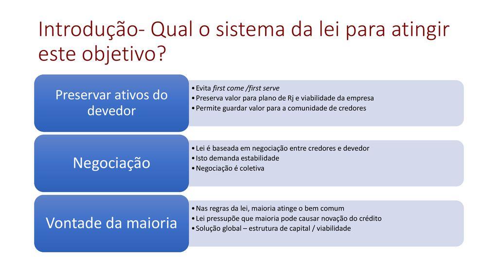 Curso de Formação Continuada - Análise Crítica da Jurisprudência dos ... 236216e859