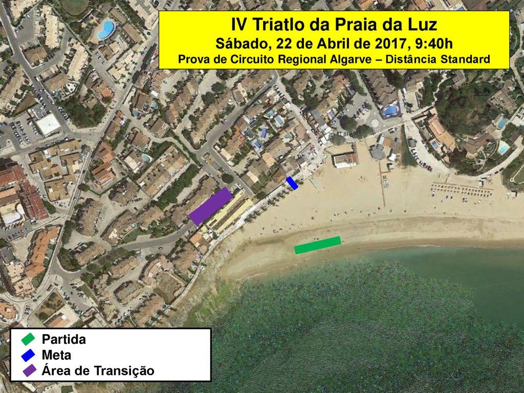 Circuito Algarve : Aceleração de fa corrida no circuito internacional do