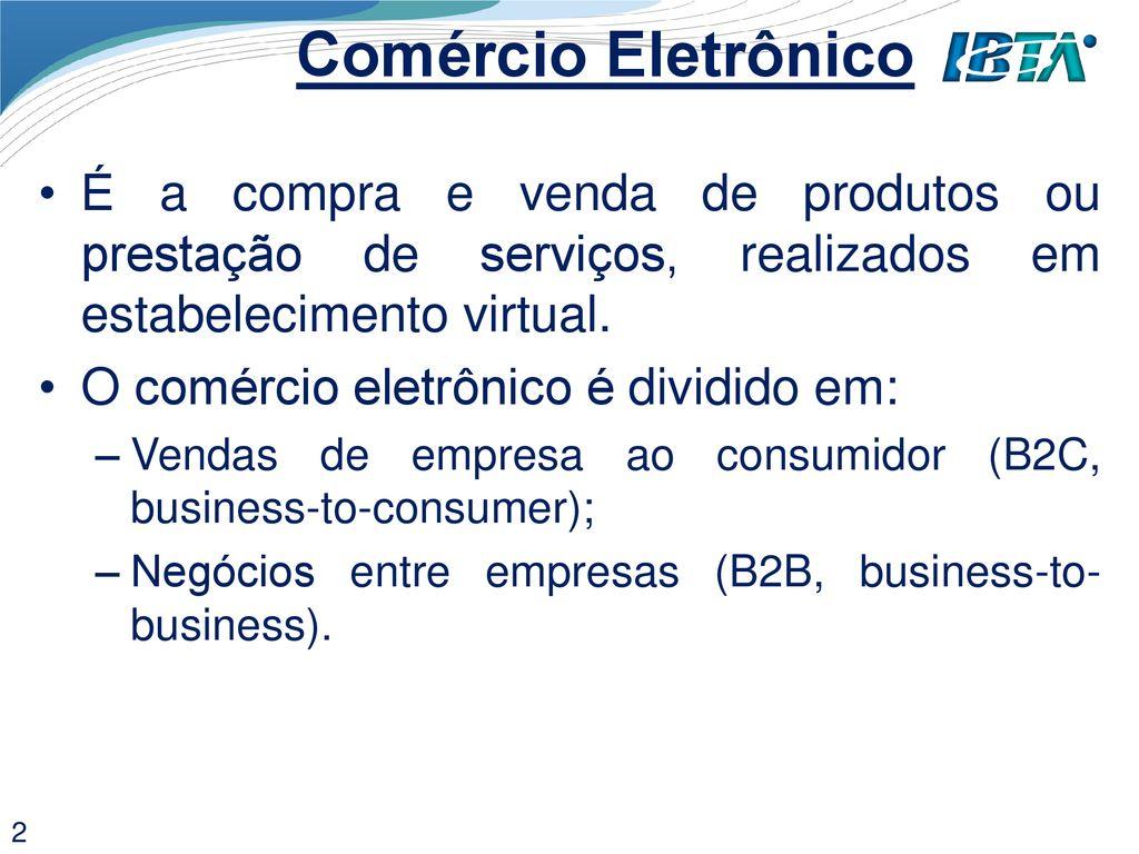 0e37a5219ac923 Direito do Consumidor Seção 8 – Comércio Eletrônico e - ppt carregar