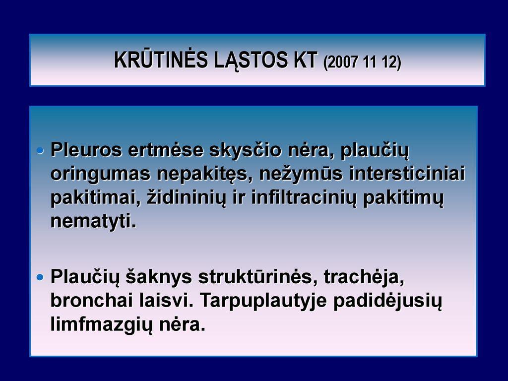 baltijoskelias30.lt - Arterinė hipertenzija: išmokite kontroliuoti savo ligą