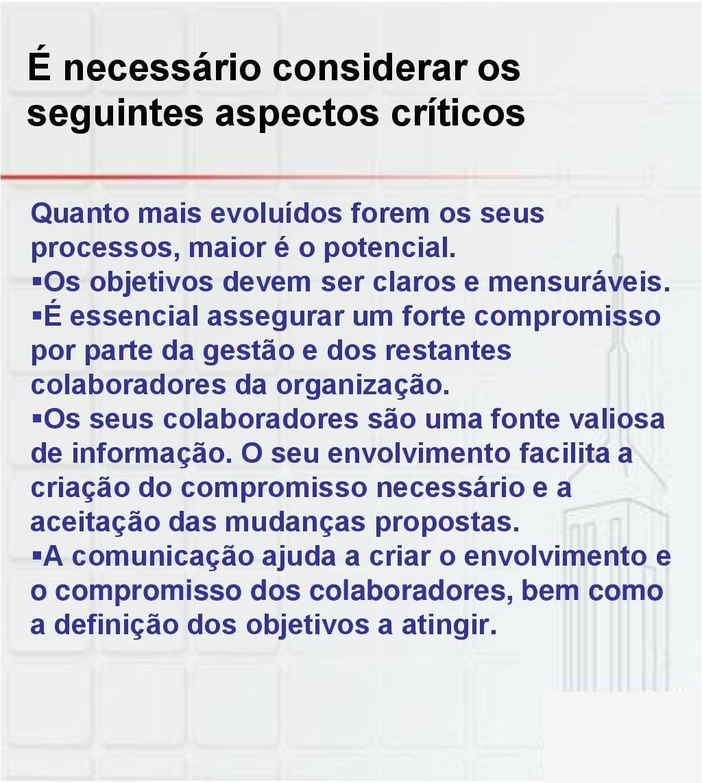 SISTEMA DE CERTIFICAÇÃO DA QUALIDADE EM INSTITUIÇÕES DE SAÚDE - ppt ... 56384b65749