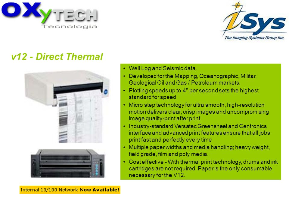 v12 - Direct Thermal Well Log and Seismic data.