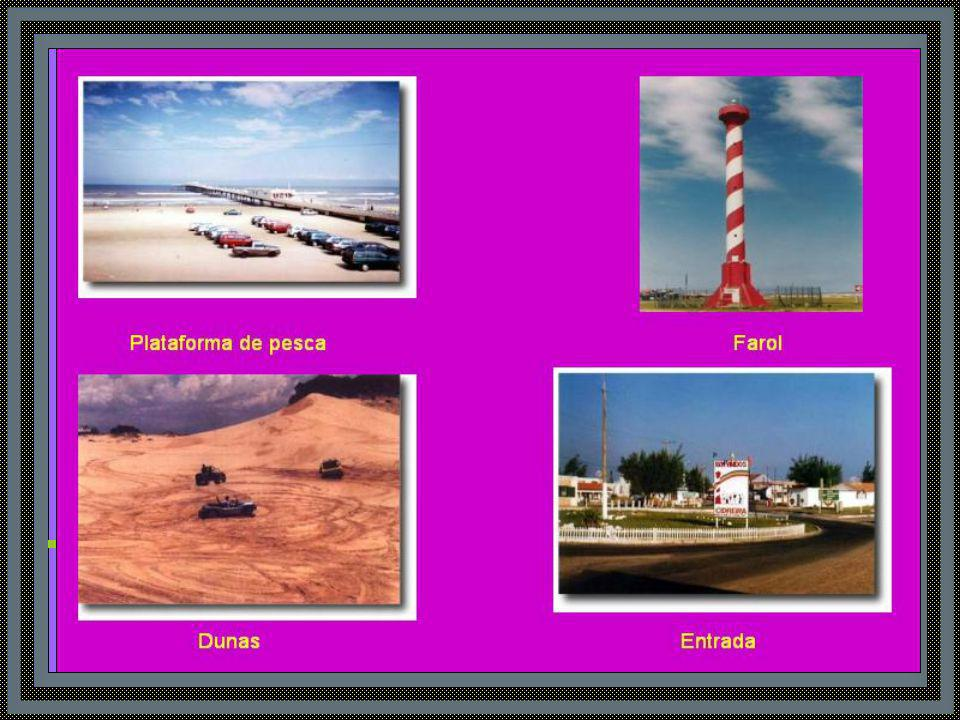 Autor do Slide: Prado Slides