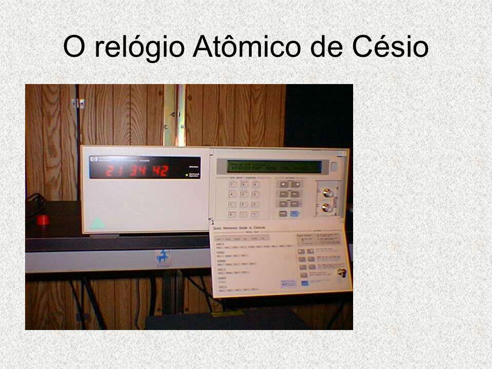 6fba2e9c512 Relógio Atômico de Césio - ppt carregar