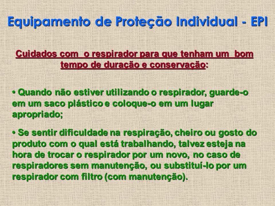 e685a517fe1db Equipamento de Proteção Individual - EPI - ppt carregar