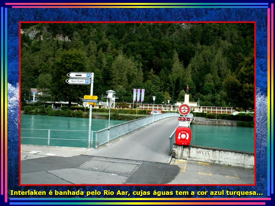 IMG_ SUIÇA - INTERLAKEN-670.jpg