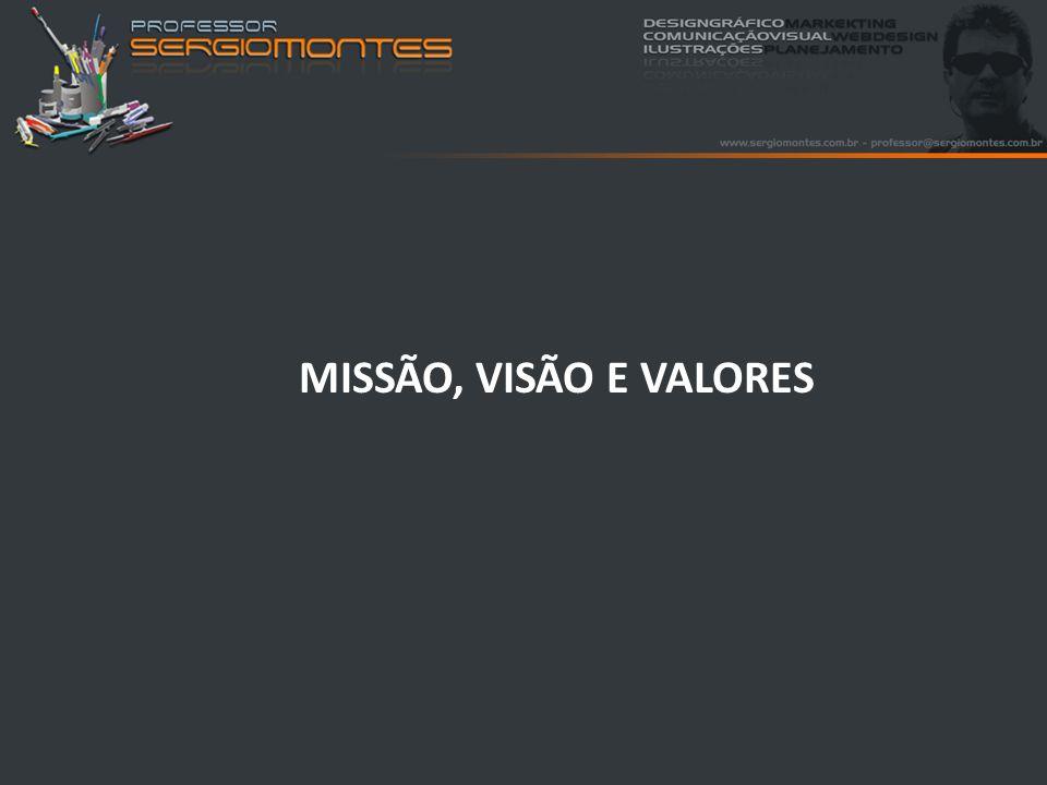 c34c054af714d 1 MISSÃO