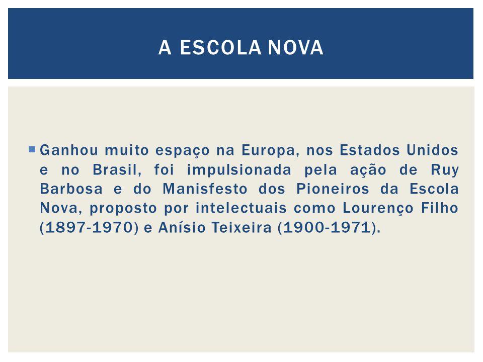 618f201f397 FILOSOFIA DA EDUCAÇÃO AULA ppt carregar