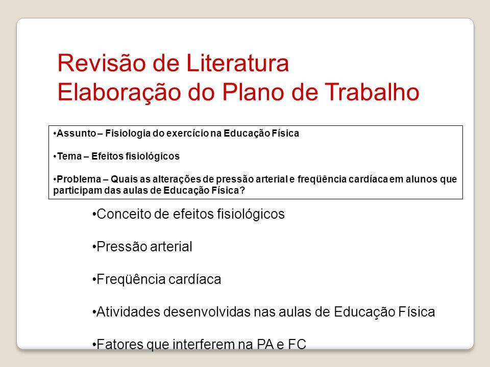 ELABORAÇÃO DE PROJETO DE PESQUISA - ppt carregar f1dbdf1370640