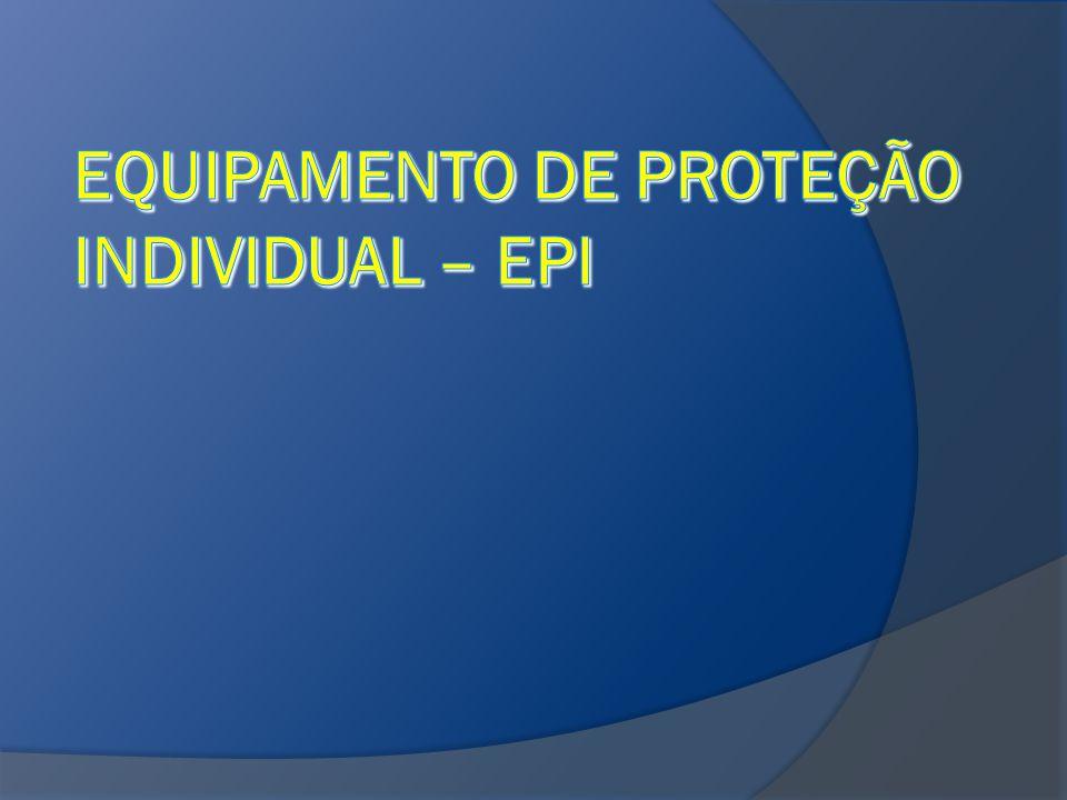 71af1612a4049 EQUIPAMENTO DE PROTEÇÃO COLETIVA– EPc - ppt video online carregar