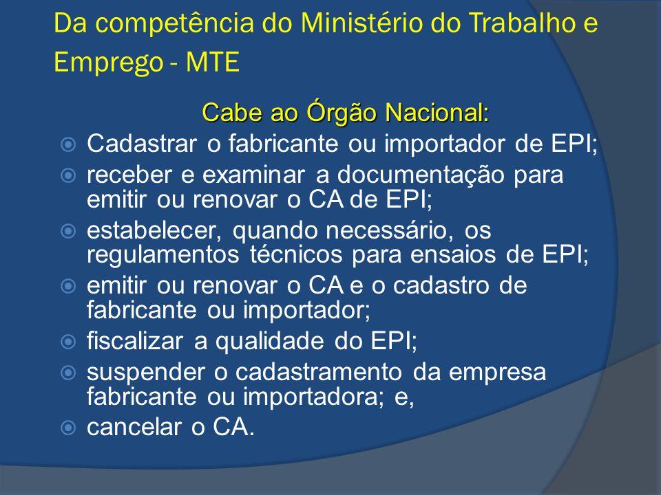 EQUIPAMENTO DE PROTEÇÃO COLETIVA– EPc - ppt video online carregar 5c7396092c