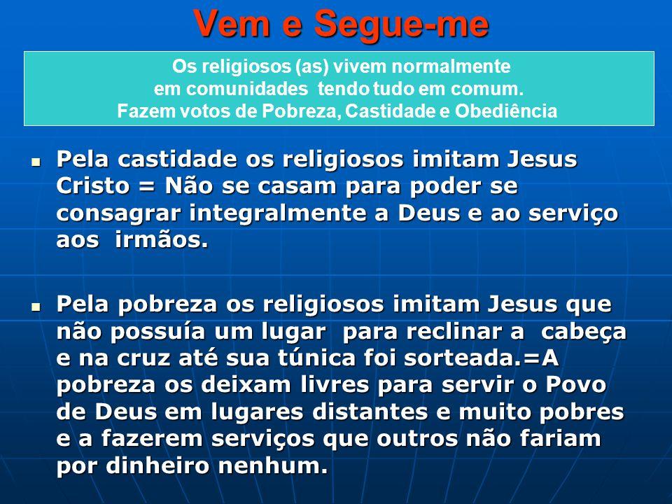 O Mundo Inteiro Espera A Resposta De Maria: E O MUNDO ESPERA ANSIOSAMENTE POR SUA RESPOSTA!