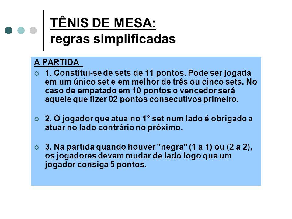 3903cd3e80183 Profa. Ms. Rita de Cassia Fernandes Academia de Ensino Superior  ppt ...