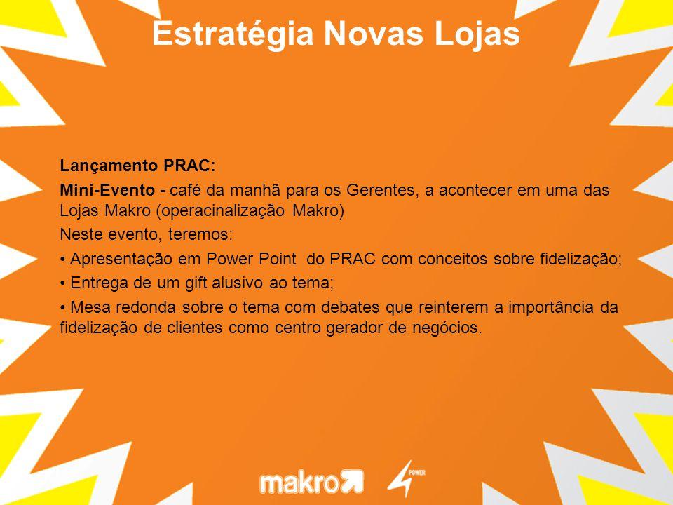 63704a32797 MAKRO PRAC Programa de Relacionamento com o Cliente - ppt carregar