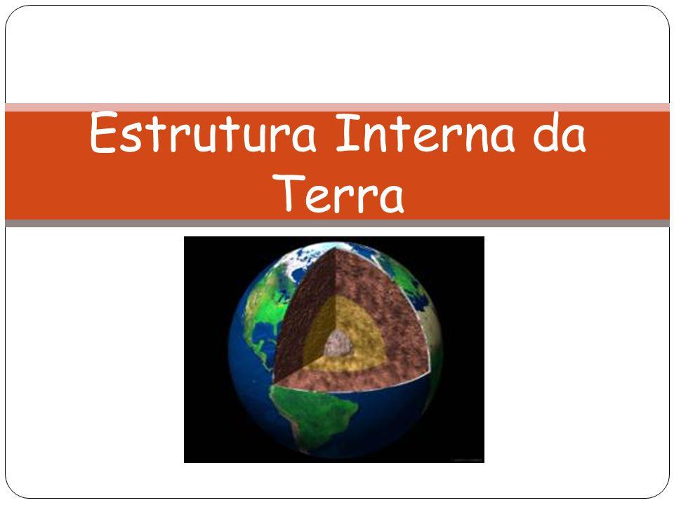 4b8880500d Estrutura Interna da Terra - ppt carregar