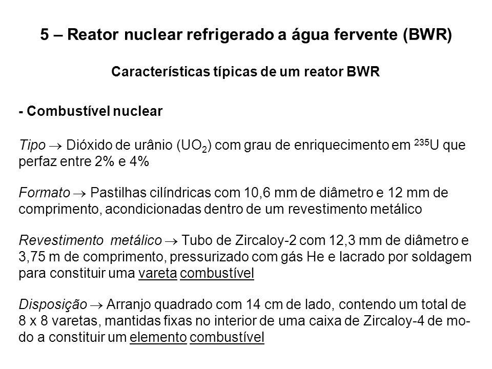 ec2cae46e8a ACIDENTE NUCLEAR NO JAPÃO Dr. Luís Antônio Albiac Terremoto ppt carregar