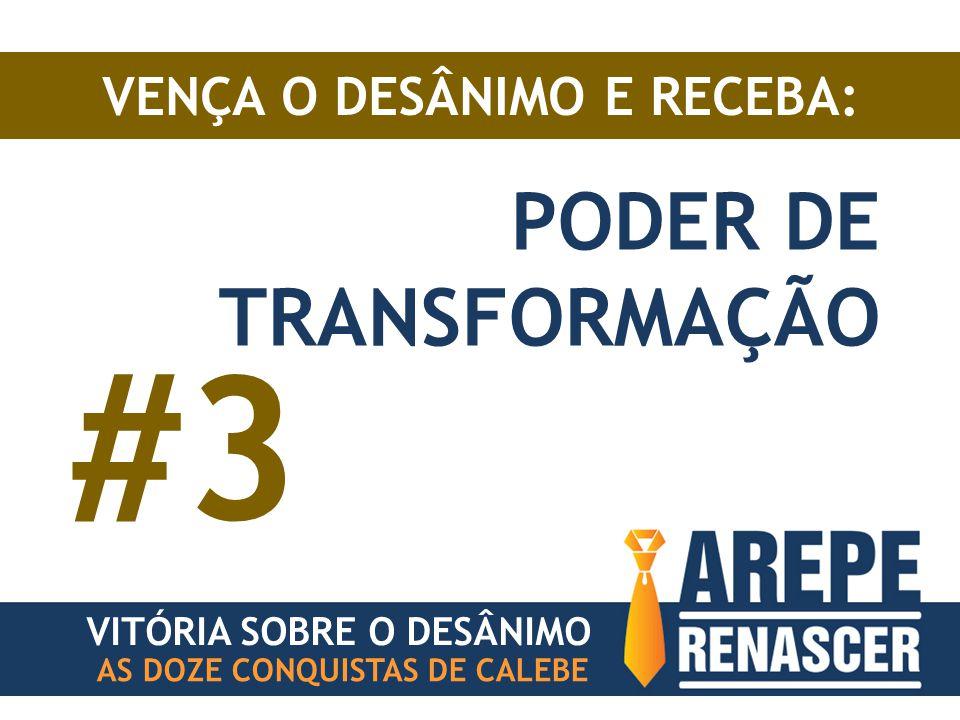 356944348b ASSOCIAÇÃO RENASCER DE EMPRESÁRIOS E PROFISSIONAIS EVANGÉLICOS - ppt ...