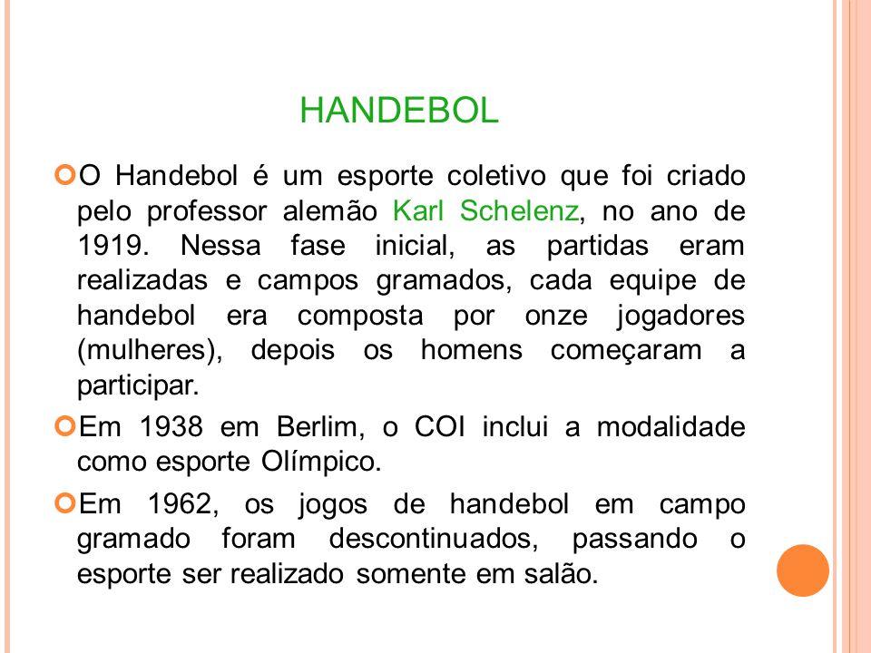 a6944e10cb HANDEBOL