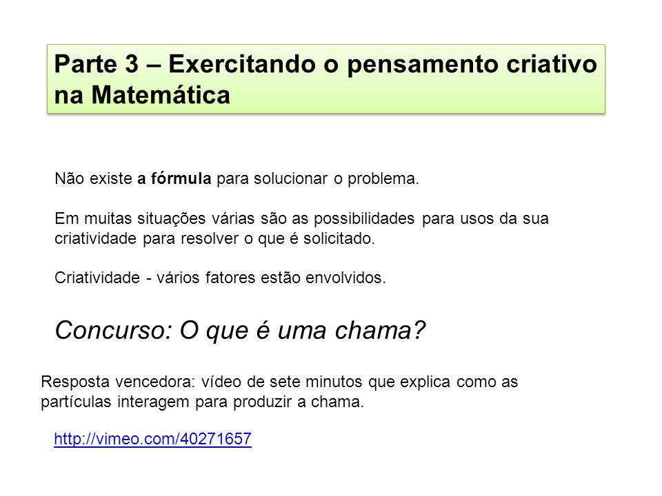 Aula 1 Objetivos Conceituar E Resolver Problemas Matematicos Ppt Carregar