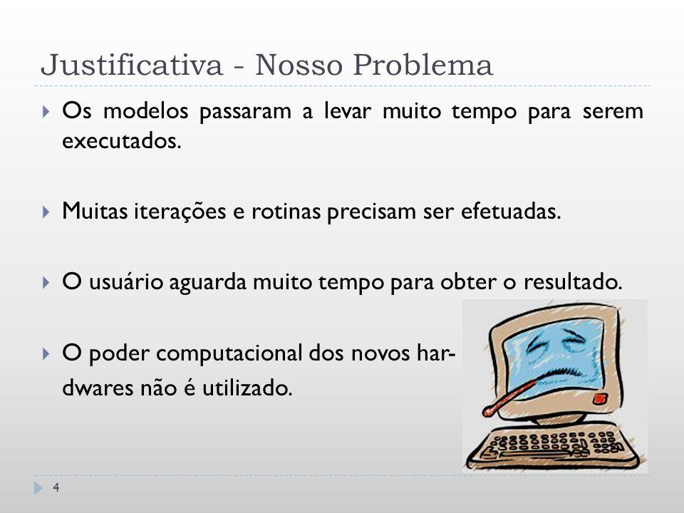 Terrame hpa saulo henrique cabral silva bcc391 monografia ii ppt 4 justificativa nosso problema ccuart Choice Image