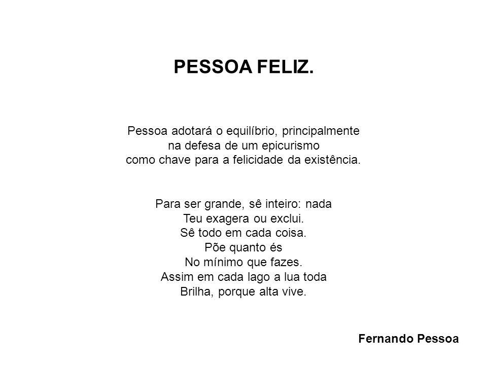 La Felicidad Re Creadora Dr David De Prado Ppt Carregar