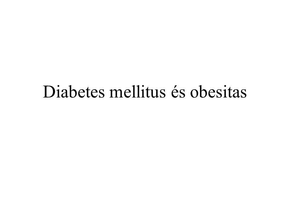 diabetes mellitus hipertónia kezelése