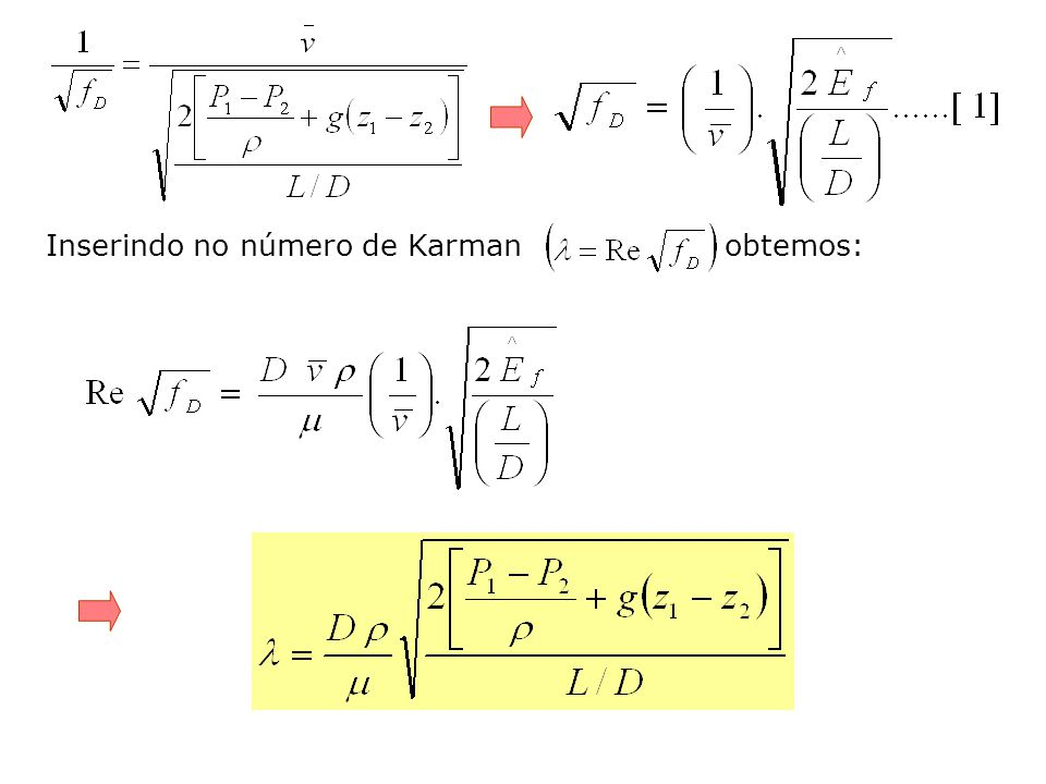 Ta631 op unit i transf quantidade de movimento ppt carregar 37 inserindo no nmero de karman obtemos ccuart Choice Image