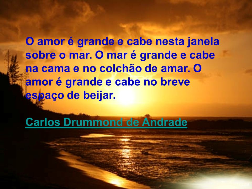 Frases De Amor Ppt Carregar