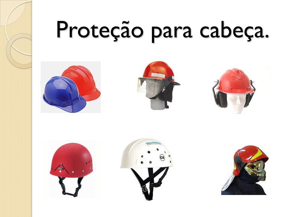 31396300c68d5 PROTEÇÃO DE MEMBROS SUPERIORES. - ppt carregar