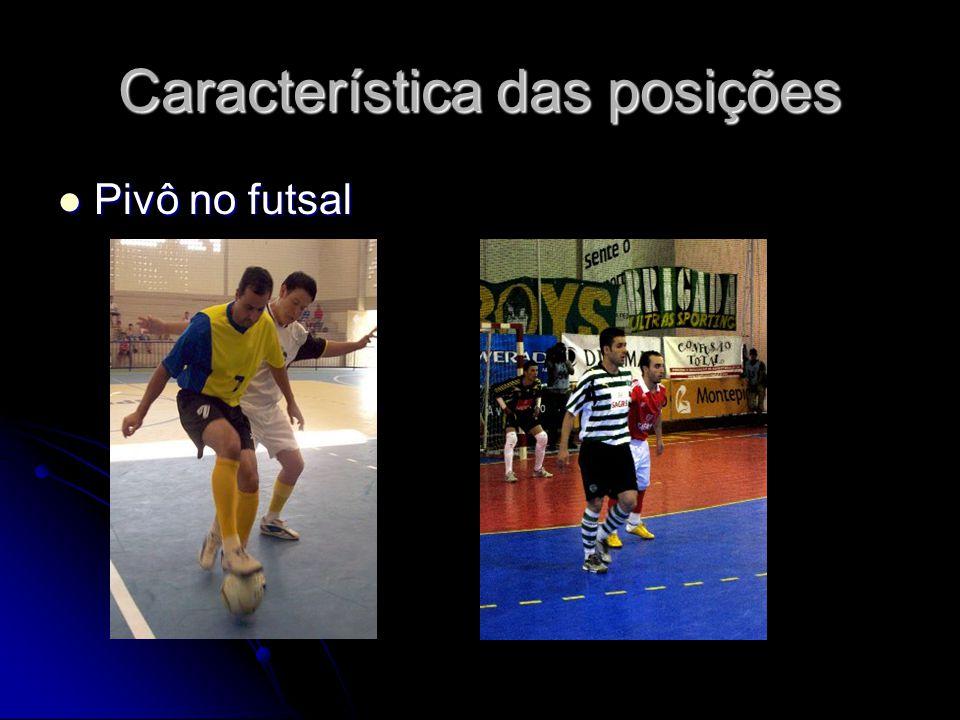 ca3cc9a7da Caracterização do futsal - ppt video online carregar