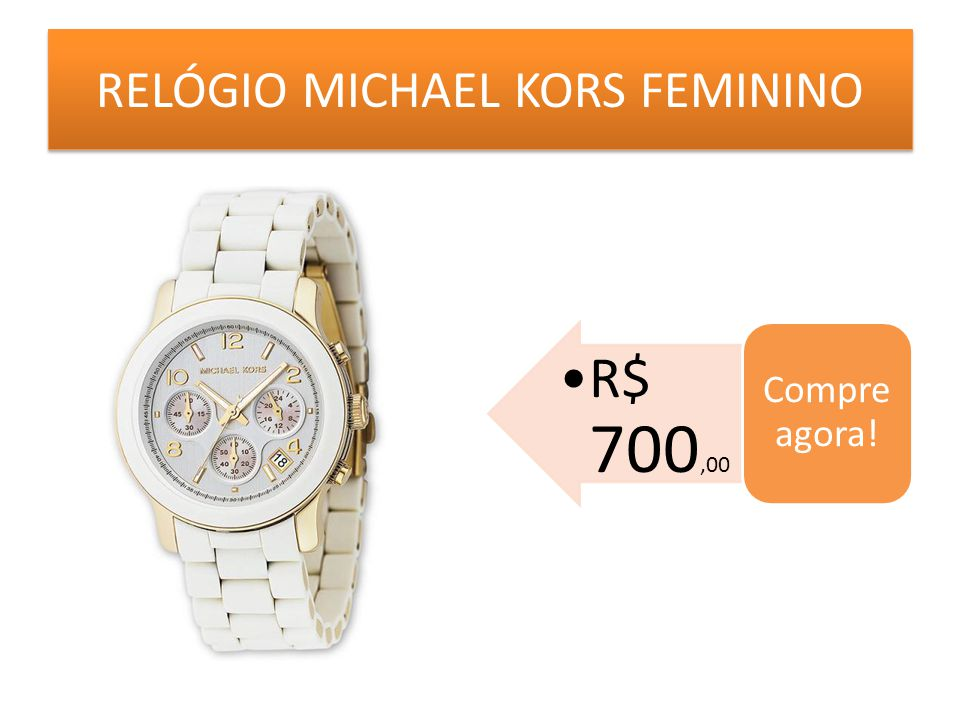 3ff1b01794276 RELÓGIO DIESEL MASCULINO - ppt carregar