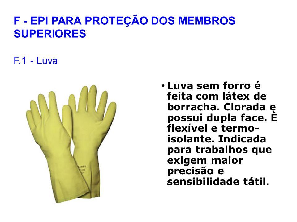 b45851e826c4e EQUIPAMENTO DE PROTEÇÃO INDIVIDUAL – EPI - ppt video online carregar