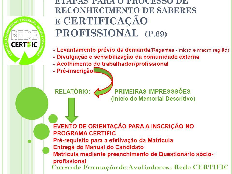 Avaliao Formativa Metodologias E Instrumentos Ppt Carregar