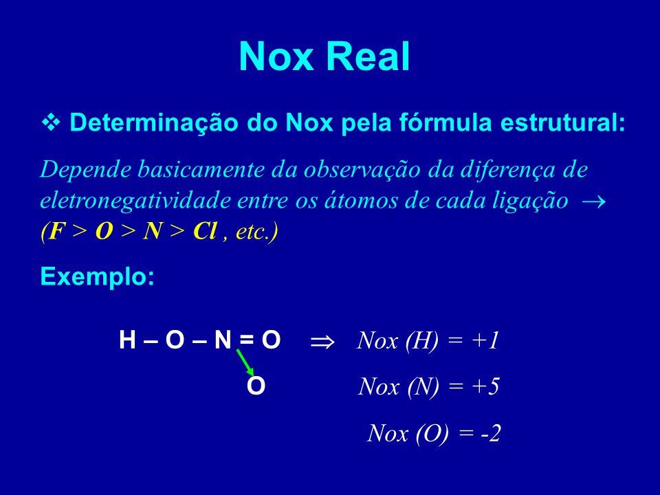 Nox oxidao e reduo ppt carregar 7 nox stopboris Choice Image