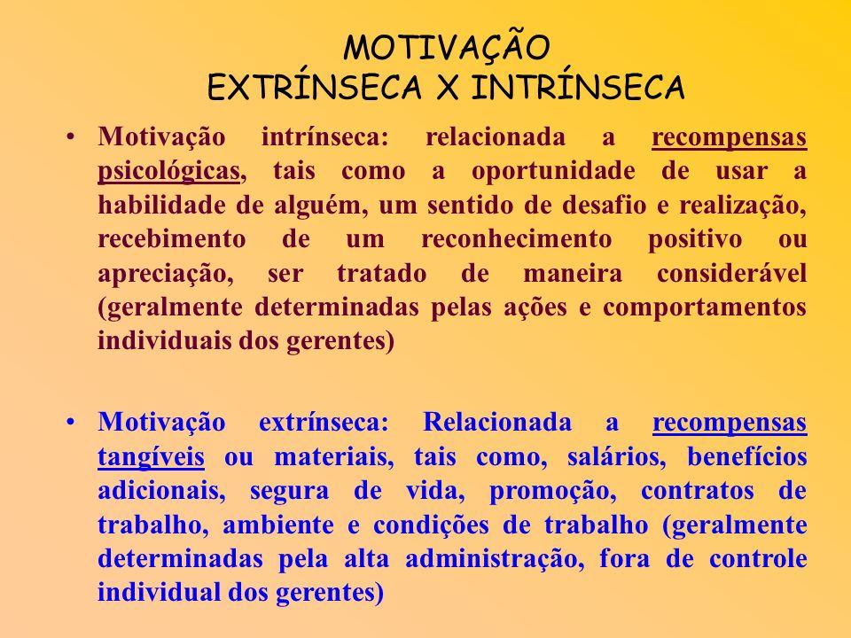 Motivação Psicóloga Fátima Frayha Ppt Carregar