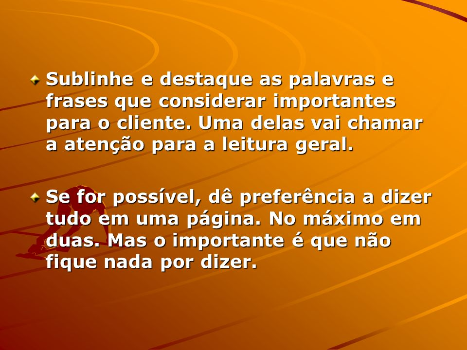 O Marketing Da Consultoria Ppt Carregar