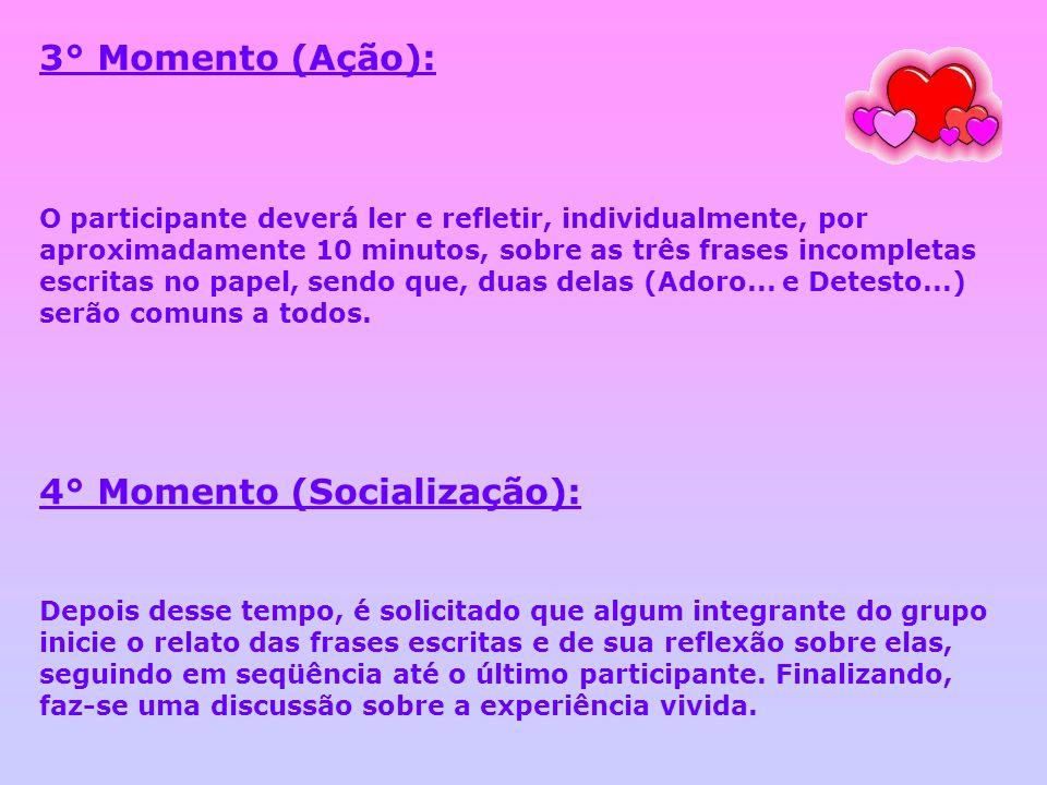 Diário De Bordo De Renata Fad Ppt Carregar