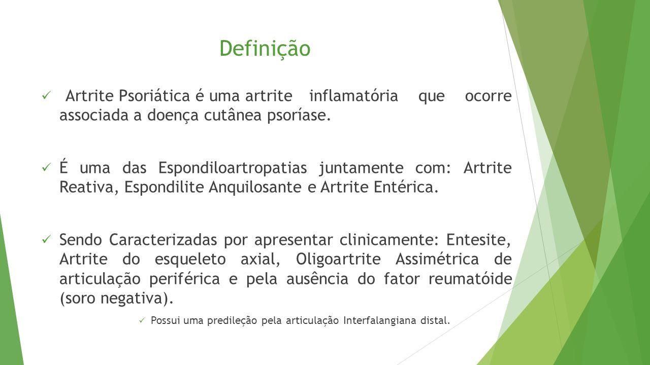 inflamația ligamentelor tendoanelor articulației umărului faceți dacă articulațiile picioarelor doare