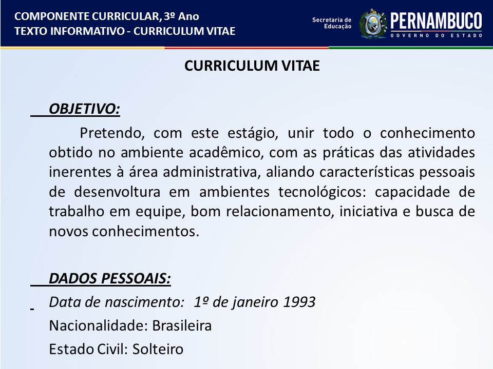 suas tecnologias  u2013 portugu u00eas texto informativo